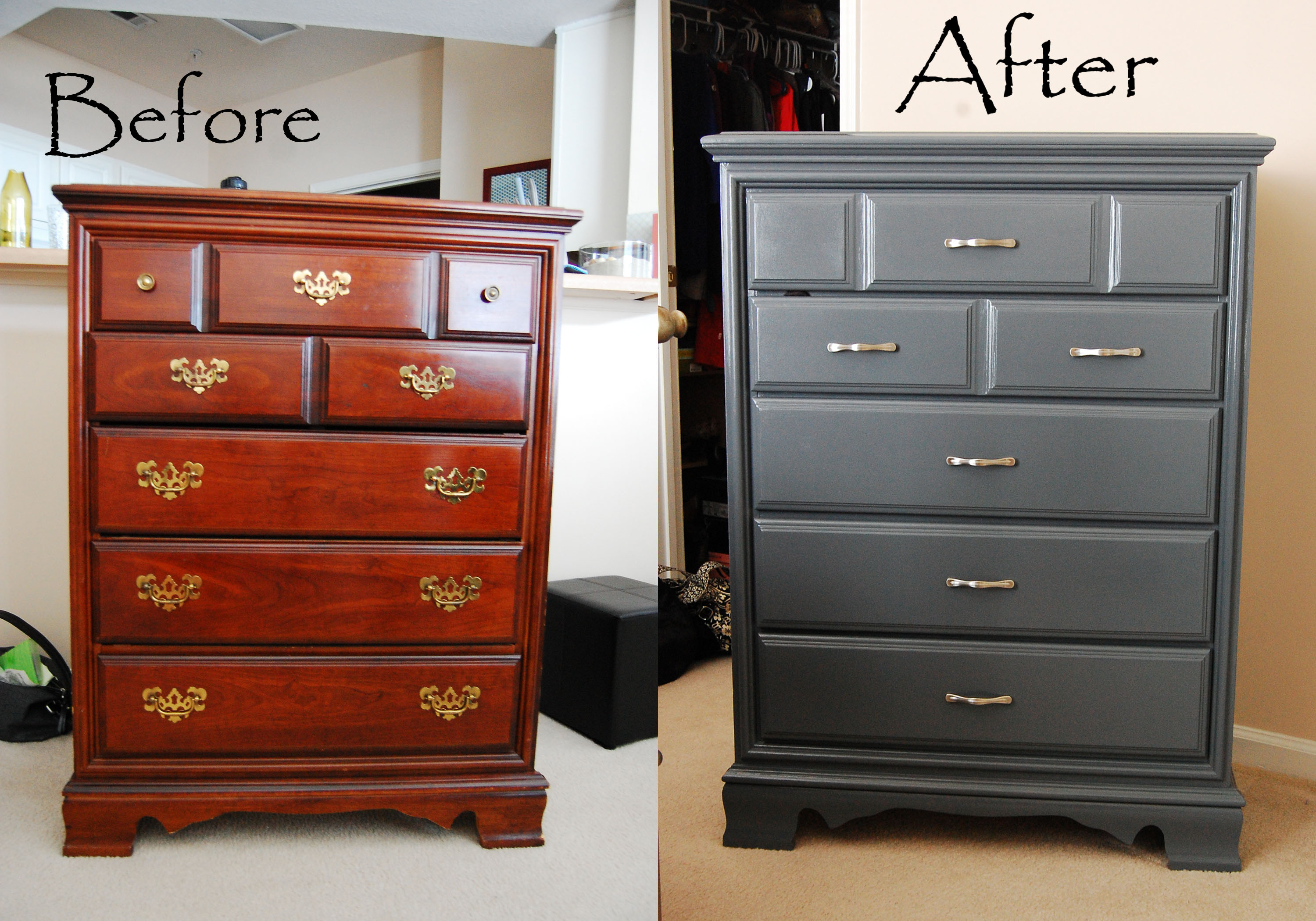 dresser my guides peaceful clothes of drawer refurbished