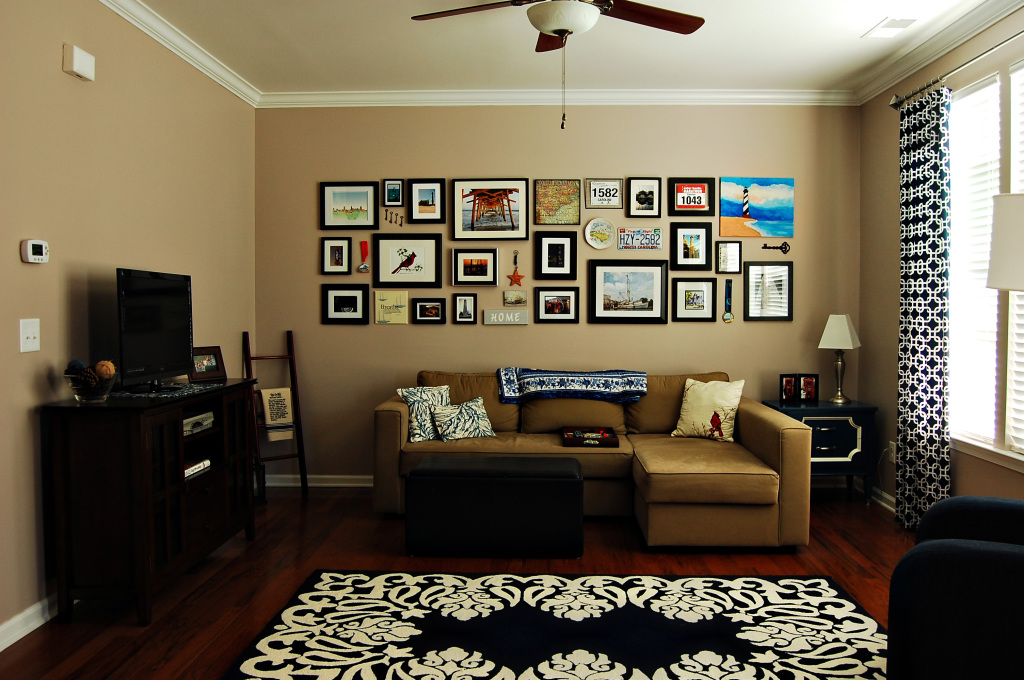 living room indecision. Black Bedroom Furniture Sets. Home Design Ideas